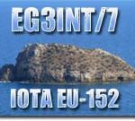 eu-152